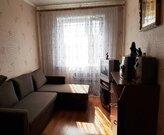 Продам 2-комнатную квартиру на Володарского - Фото 5