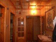 Продажа квартиры, Железноводск, Ул. Энгельса - Фото 2