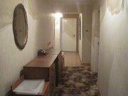 Трёхкомнатная квартира улучшенной планировки 104,5 кв.м, в Колычёво. - Фото 4