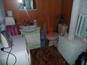 Продажа дома, Пристань 2-я, Мариинский район, Ул. Магистральная - Фото 4