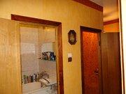 Продам 3-х квартиру в москве - Фото 5