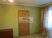 2-комнатная квартира, г.Ивантеевка, Студенческий пр, д.40 - Фото 3