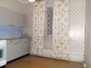 Марьино, 2-х комнатная квартира - Фото 3