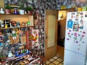 Квартира, Керамический пр-д, 47к1 - Фото 2