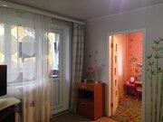 2 к квартира улица Зелинского - Фото 5