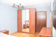 2 кв г. Раменское, ул. Дергаевская д.24 - Фото 4