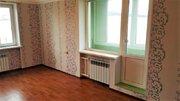 3-комн. квартира, с видом на Муринский парк - Фото 2