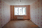 Продаю 2 комнатную квартиру - Фото 1