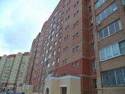 Квартира 47м2 в центральном районе г. Раменское - Фото 1