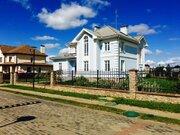 Коттедж Новоглаголево - Фото 5