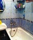 Продается квартира в отличном состоянии, Купить квартиру в Курске по недорогой цене, ID объекта - 316800031 - Фото 6