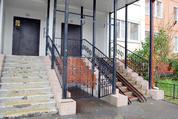 Продается двухкомнатная квартира со свежим качественным ремонтом - Фото 3