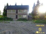 Срочно продается помещение под производство! 80 км. от Москвы - Фото 1