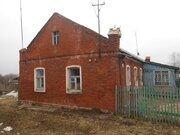 Дом в Старожилово. - Фото 3