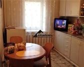 Продажа дома, Октябрьский, Ейский район, Ул. Краснодарская - Фото 1