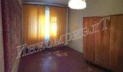 Двухкомнатная квартира в Наро-Фоминске на ул. Мира - Фото 3