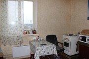 В продаже 3-к. квартира отличной планировки на Пр.Мира 31 - Фото 2