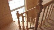 Новый дом со всеми коммуникациями - Фото 3