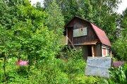 Продается участок ИЖС в поселке Шереметьевский - Фото 5