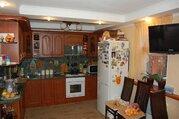 Дом в Чеховском районе Московской области - Фото 4
