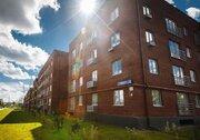 Квартира в ЖК Замитино - Фото 3