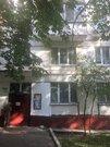 Продажа квартиры в Чертаново, Балаклавский пр-кт, 24 к2 - Фото 1
