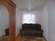Продам коттедж/дом в Рязанской области в Кадомском районе - Фото 4