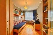 3-хкомнатная квартира д.Яковлевское, г.Москва,37 км от МКАД - Фото 3