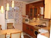 3-к квартира в Щелково