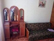 Аренда: 1-комн. квартира, 44 кв. м., Аренда квартир в Нижнем Новгороде, ID объекта - 321436811 - Фото 3