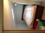 Квартира с евроремонтом под ключ в г. Видное в таунхаусе - Фото 3