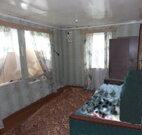 Дача с баней и колодцем в Пушкиногорском районе - Фото 3