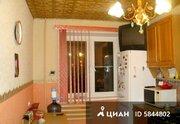 Продаю4комнатнуюквартиру, Соцгород-I, м. Парк культуры, улица .