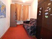 2-комнатная квартира в Малаховке, рядом с парком. - Фото 4