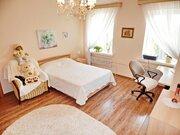 2-ух комнатная квартира 80 кв.м. на берегу реки Нара - Фото 5