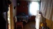 Продажа дома, Сидорово, Старицкий район, 18 - Фото 2