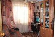 Продажа четырёхкомнатной квартиры - Фото 3