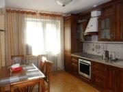 Квартира с мебелью и с капитальным ремонтом! - Фото 4