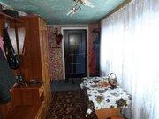 Продажа дома, Пристань 2-я, Мариинский район, Ул. Магистральная - Фото 3