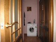 Продается 2-комнатная квартира г.Москва, ул. архитектора Власова, д.17 - Фото 2