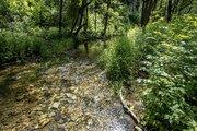 Продается земельный участок в Ступинском районе - Фото 3