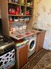 Продажа 1 комнатной квартиры в Люберцах, ул. Космонавтов - Фото 3