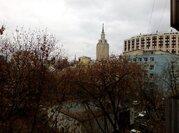 Продаю отличную 2-хкомнатную квартиру на Б.Спасской д.10 - Фото 1