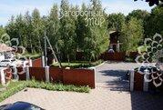 Современный дом-шале. Симферопольское ш, 18 км от МКАД, Щербинка. - Фото 5