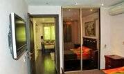 Продажа двухкомнатной квартиры 55 кв.м в Сочи по ул.Чайковского - Фото 1