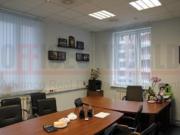 Офис, 179 кв.м. - Фото 3