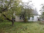 Половину дома по ул.Титова, Продажа домов и коттеджей в Витебске, ID объекта - 500502402 - Фото 3