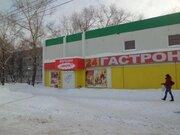 Сдаю универсальное помещение 180 кв.м. на ул.Ставропольская - Фото 2