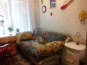 Аренда комнат метро Новогиреево