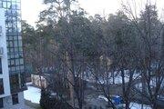 Аренда квартиры, Жуковка, Одинцовский район - Фото 4